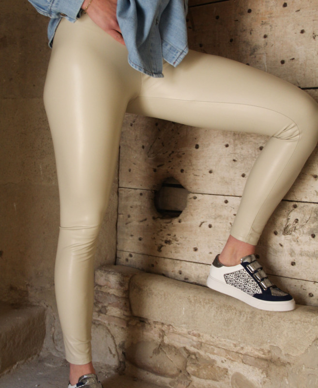 Legging Kim