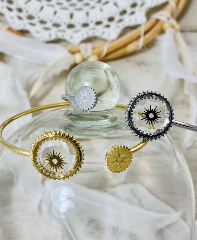 bracelet ikita-bracelet ajustable