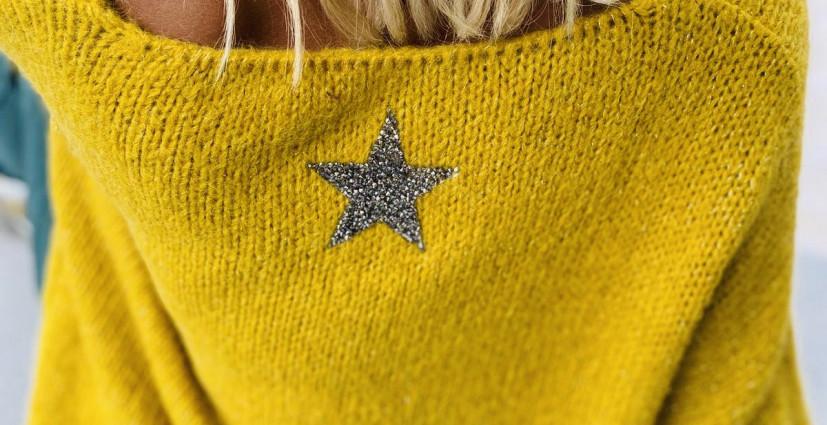 Hauts pour femmes: vestes, pulls & tops | Trendy's Mummy
