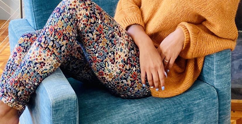 Pantalons et jupes | Trendy's Mummy